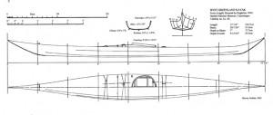 kayak3LC43